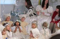 Holistic preschool, nevada county preschool, education for life preschool, living wisdom school