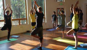 Holistic education, schools nevada county, better schools, consciousness learning, nature education, living wisdom school, education for life, yoga meditation school, teen yoga camp, teen camps