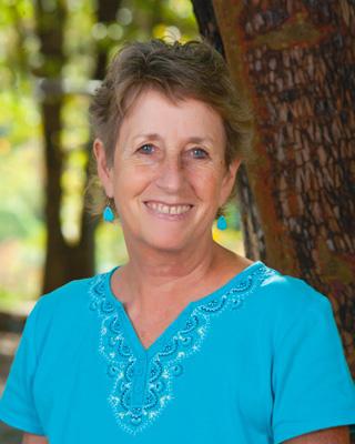 Diane Hridaya Atwell